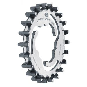 Gates CDX Rear Sprocket - Shimano & SRAM Surefit