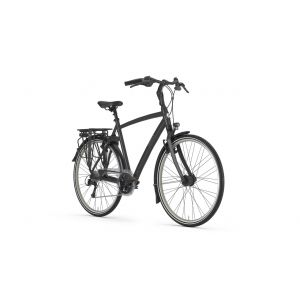 Gazelle Chamonix T27 - Mens Bike