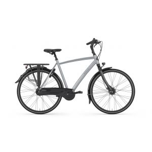 Gazelle Chamonix C7 Mens bike