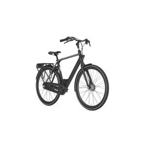 Gazelle CityGo C3 - Mens bike