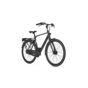 Gazelle CityGo C7 - Mens bike