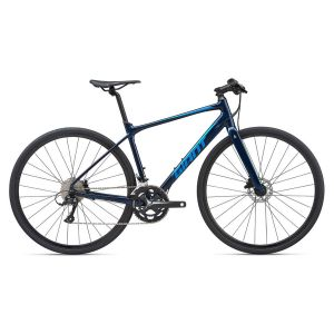 Giant Fast Road SL 2 - Metallic Blue