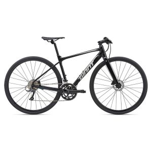 Giant Fast Road SL 3 - Metallic Black