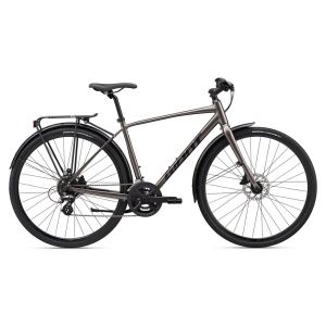 Giant Escape 2 City Disc Urban Bike