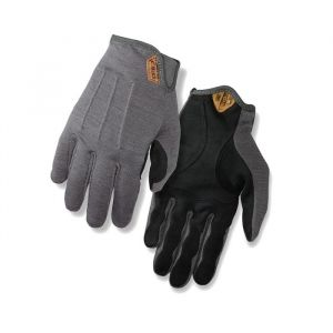 Giro D'Wool Cycling Gloves