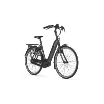 Gazelle Grenoble C380 HMB - Ladies bike