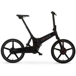 Gocycle GX Folding Ebike