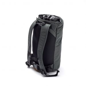 Henty Compact Backpack