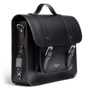 Hill & Ellis Byron Pannier Bag