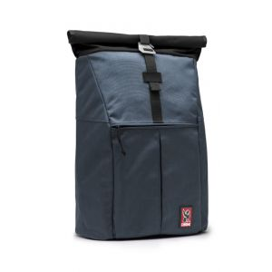 Chrome Industries Yalta 2.0 Nylon- Indigo