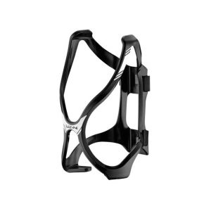 Lezyne Flow Cage HP - Black