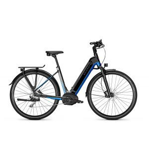 Kalkhoff Endeavour 5.B Excite Electric Bike