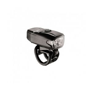 Lezyne KTV Drive Front Light - Black