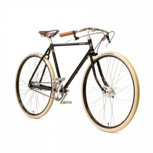 Pashley Guv'nor - 3 speed