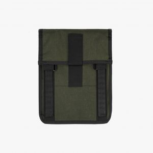 Mission Workshop The Folio - Olive