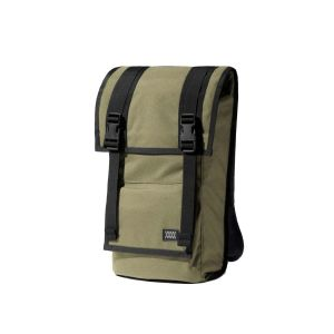 Mission Workshop The Fraction Backpack