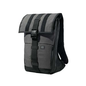 Mission Workshop The Rambler Backpack