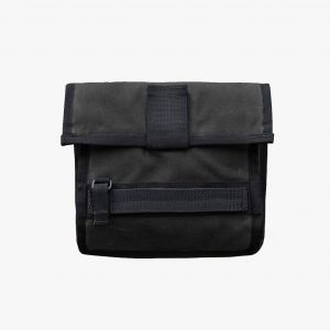 Mission Workshop Arkiv Tool Pocket - Black