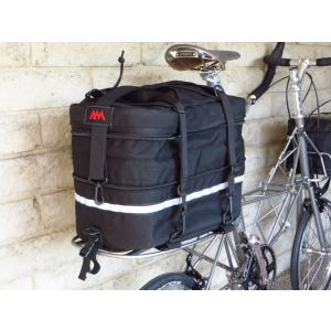 Moulton NS & AM Large Rear Bag
