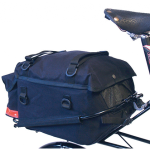 Moulton TSR Rear Touring Bag