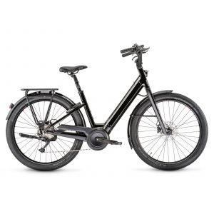 Moustache Lundi 27.1 Electric Bike