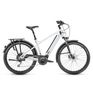 Moustache Samedi 27 X-Road 3 Electric Bike