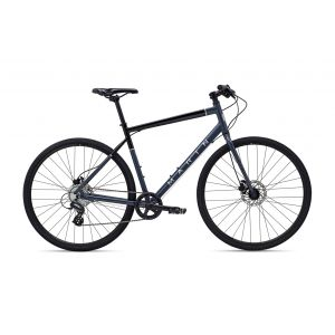 Marin Presidio 1 Urban Bike
