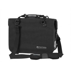 Ortlieb Office-Bag - PD620
