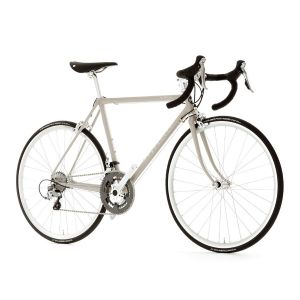 Pashley Roadfinder