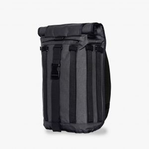 Mission Workshop Arkiv R6 Field Pack - Grey
