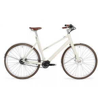 Schindelhauer Antonia Pinion Electric Bike