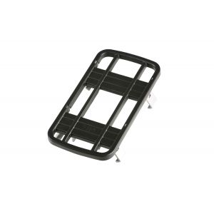 Thule Yepp Maxi Easyfit Carrier Adapter
