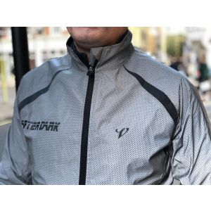 Velorution After Dark Light Mens Jacket