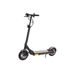 Walberg Urban Electrics Egret-Ten V3 X Scooter