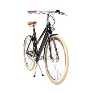 Watt Boston Ladies eBike