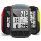Wahoo ELEMNT BOLT Cycling Computer - Limited Edition Red