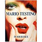 Taschen Mario Testino. In Your Face