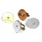 Sogreni Bell - Zinc