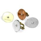 Sogreni Bell - Brass