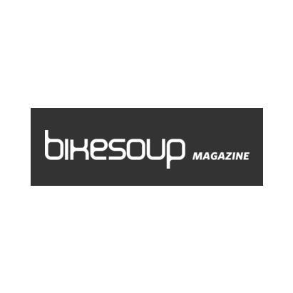 Bike Soup - 10 Best Gates Carbon Belt Drive Bikes