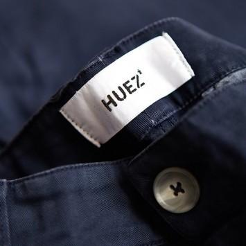 Huez* Cycle Wear now in store