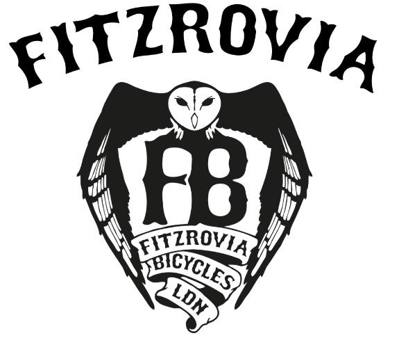 Velorution acquire Fitzrovia Bicycles