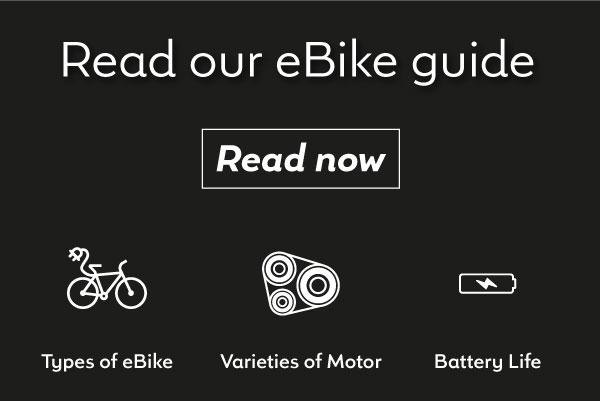 E-Bike Handbook